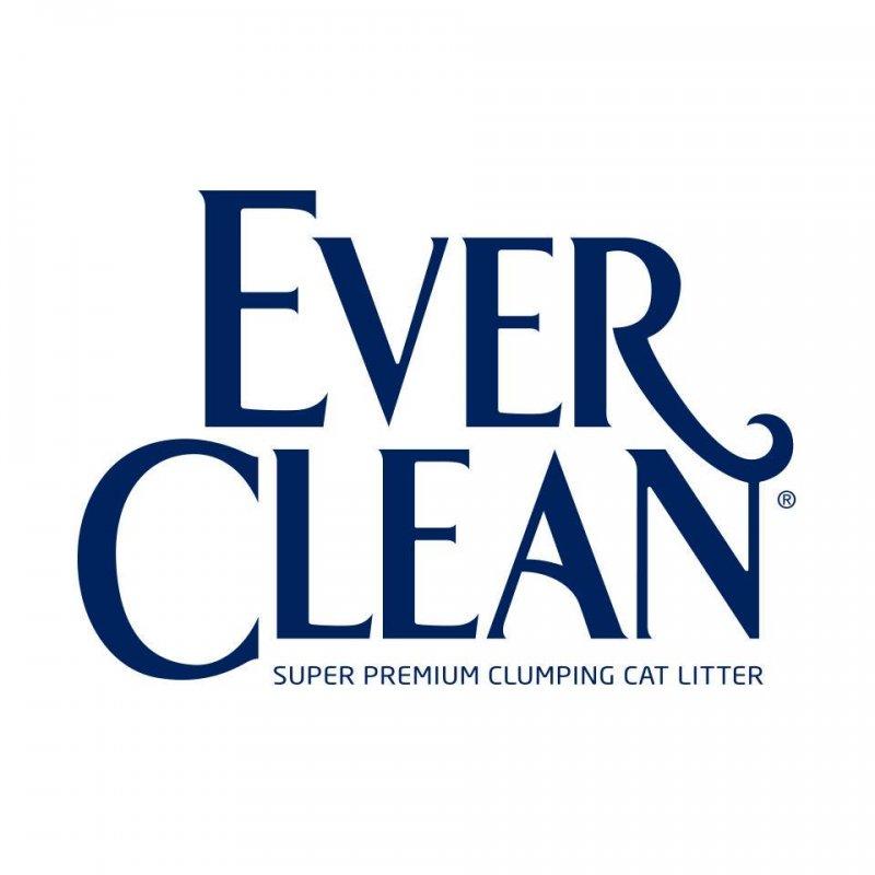 Kedi Kumları | Ever Clean